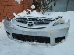 Ноускат. Mazda Premacy, CWFFW, CWEFW, CWEAW, CREW Mazda Mazda5, CREW, CWEAW, CWEFW, CWFFW