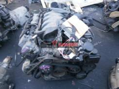 Двигатель в сборе. Mercedes-Benz S-Class, W220. Под заказ