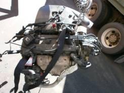 Двигатель в сборе. Nissan AD, MVFY10 Двигатель GA15DS. Под заказ