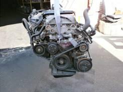 Двигатель. Nissan Liberty, PM12 Двигатель SR20DE. Под заказ