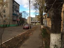 Ул. Пендрие, д. Улица Пендрие 1, р-н Центральный, 65 кв.м.