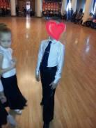 Костюмы для бальных танцев. Рост: 86-98 см