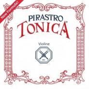 """Струны для скрипки Pirastro Tonica 412021 магазин """"Мелодия"""""""