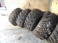 Омскшина. Всесезонные, 2012 год, без износа, 4 шт