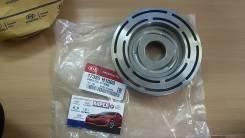 Раздаточная коробка. Hyundai Terracan Kia Sorento Двигатель D4CB A ENG