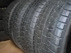 Dunlop Winter Maxx. Зимние, износ: 10%, 4 шт