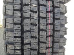 Dunlop Dectes SP001. Всесезонные, 2016 год, без износа, 6 шт