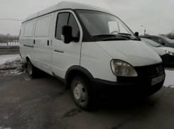 ГАЗ 2705. Продается Газель 2705, 2 890 куб. см., 1 500 кг.