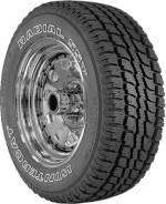 Dean Tires Wintercat SST. Зимние, под шипы, 2009 год, без износа, 4 шт