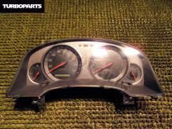 Спидометр. Toyota Verossa, JZX110 Toyota Mark II Wagon Blit, JZX110, JZX110W Toyota Mark II, JZX110, JZX110W Двигатель 1JZGTE
