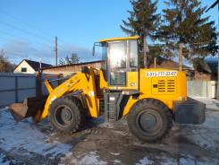 JN 928, 2014. Продам Фронтальный погрузчик, 2 000 куб. см., 3 000 кг.
