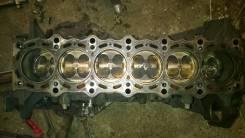 Двигатель 1JZ-GE в разбор chaser/mark/cresta.