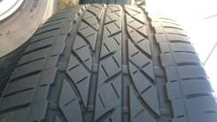 Bridgestone Dueler H/P Sport AS. Летние, 2012 год, износ: 50%, 4 шт
