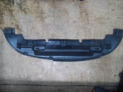 Защита. Ford Mondeo, CA2 Двигатель DURATEC