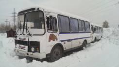 ПАЗ 320540. Продам автобус
