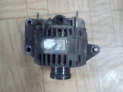 Генератор. Ford Mondeo, CA2 Двигатель DURATEC