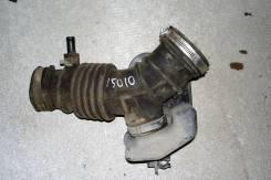 Патрубок воздушного фильтра (гофра) Ниссан Примера P12 Nissan Primera