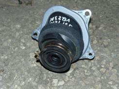 Уплотнитель рулевой колонки. Nissan Teana, J31 Двигатель VQ23DE