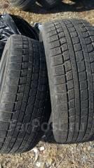 Продам резину Dunlop 195/55R15. x15