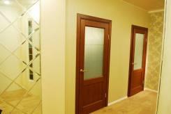 Квартира 90 кв. м от проекта до реализации. г. Артем. Тип объекта квартира, комната, срок выполнения 6 месяцев и более