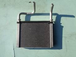 Радиатор отопителя. Honda Odyssey, RA6