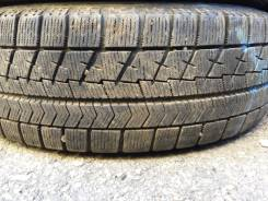 Bridgestone Blizzak VRX. Зимние, без шипов, износ: 5%, 1 шт