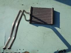 Радиатор отопителя. Subaru Impreza, GG3, GG2, GGA, GG9