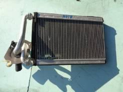 Радиатор отопителя. Mitsubishi Chariot Grandis, N84W, N94W, N96W, N86W Mitsubishi RVR, N74WG, N61W, N71W, N64W, N64WG, N73WG