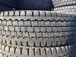 Bridgestone Blizzak Revo 969. Зимние, без шипов, износ: 5%, 1 шт