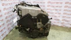 Двигатель в сборе. Mitsubishi Sigma Mitsubishi Diamante Двигатель 6G73