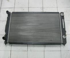 Радиатор акпп. Volkswagen Passat