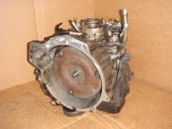 Автоматическая коробка переключения передач. Kia Picanto