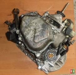 Механическая коробка переключения передач. Fiat Scudo. Под заказ