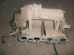 Коллектор. Mazda Capella Двигатели: FSDE, FSZE