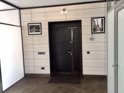 Офисное помещение, 48 кв. м. 48 кв.м., Дальняя Пограничная, р-н Дальняя Пограничная