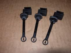 Датчик наружной температуры. Volkswagen Phaeton Audi A8, D3/4E Audi S8, D4, 4H/D4