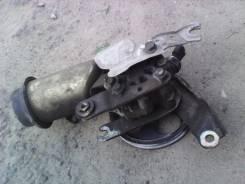 Гидроусилитель руля. Toyota Vitz Toyota Corolla Fielder Toyota Probox Двигатель 1NZFE