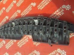 Защита двигателя. Toyota Allion, ZRT265, NZT260, ZRT260, ZRT261 Toyota Premio, NZT260, ZRT260, ZRT261, ZRT265 Двигатели: 1NZFE, 2ZRFAE, 3ZRFAE, 2ZRFE
