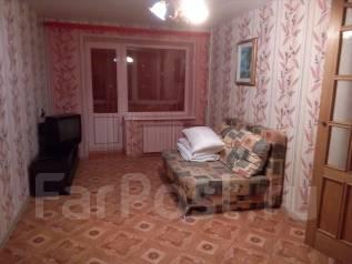 1-комнатная, проспект 100-летия Владивостока 136. Вторая речка, 25кв.м. Комната
