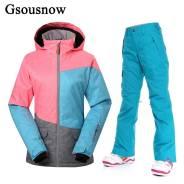 Лыжные , брюки, куртки, штаны, костюмы, сноубордические