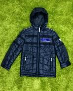 Куртки. Рост: 140-146, 152-158, 158-164 см
