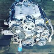 Двигатель. Honda Legend, DBA-KB2, KB2, DBAKB2 Двигатели: J37A3, J37A