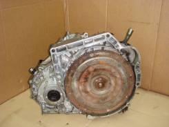 Автоматическая коробка переключения передач. Honda Accord Двигатели: K24Z2, F20B