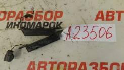 Антена электрическая Mazda CX-7 ER3P