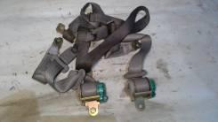 Ремень безопасности. Mazda Demio, DW3W, DW5W