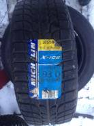 Michelin X-Ice. Зимние, без шипов, без износа, 1 шт
