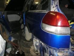Крыло. Subaru Legacy Lancaster, BG9 Subaru Legacy, BGA, BG2, BGB, BG5, BG3, BGC, BG4, BG9, BG7 Subaru Legacy Grand Wagon