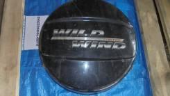 Чехол для запасного колеса Suzuki JIMNY