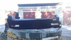Продам бампер задний на калдину zzt241 и совместимые кузова