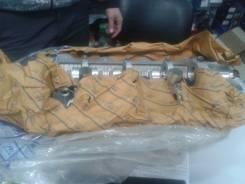 Головка блока цилиндров. Hyundai Santa Fe Hyundai Grandeur Двигатель G6EA